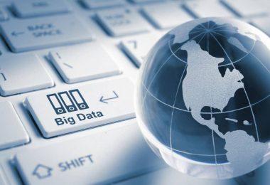 büyük veri toplama, büyük veri analizi, big data analytics, büyük veri nedir