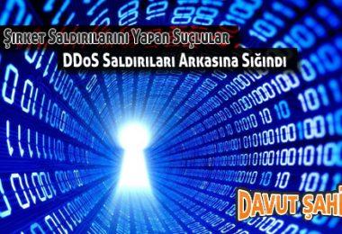 ddos-nedir-siber-saldirilar