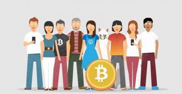 bitcoin nasıl harcanır