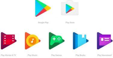 google play cloud kapatma
