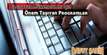 güncel programlar