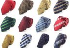 kaliteli kravatlar
