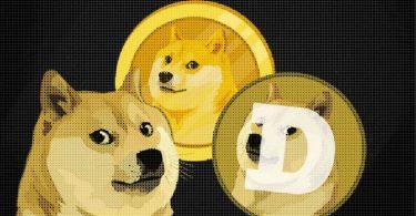Dogecoin nasıl satın alınır
