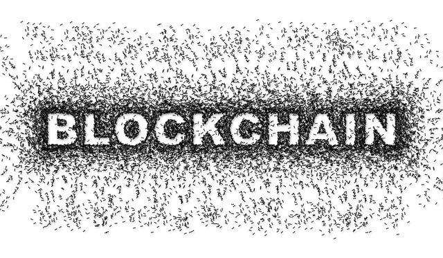 kripto para teknolojisi