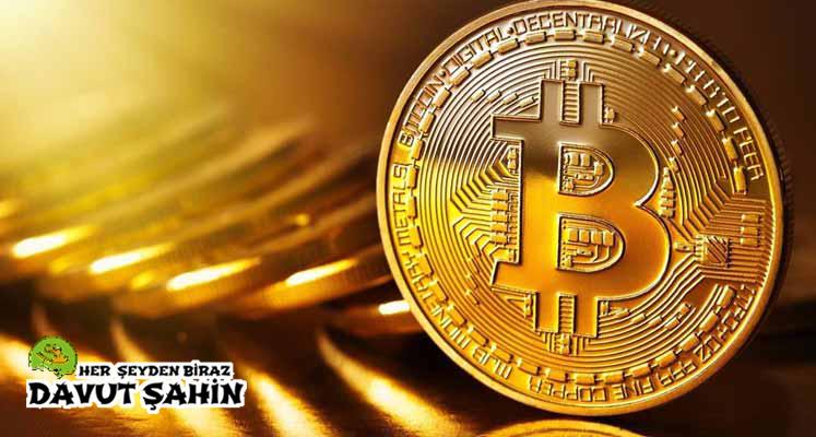 Bitcoin Satın Alırken Nelere Dikkat Edilmelidir?