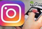 Instagram Sesli Mesaj Özelliği