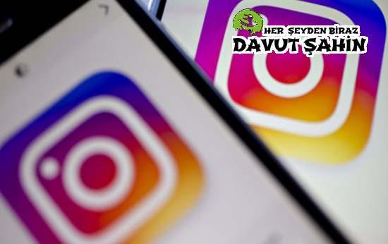 Instagram Sesli Mesaj Özelliği Nasıl Kullanılır?