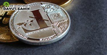 Litecoin coin nereden alınır