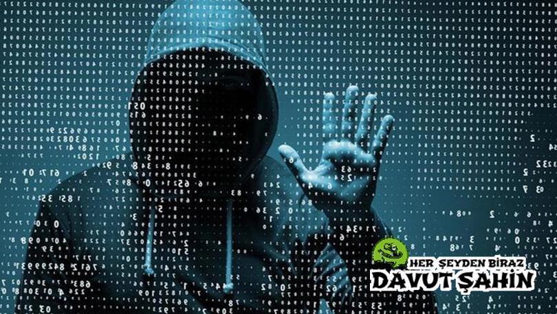 Siber Saldırı Durumunda Neler Yapılıyor