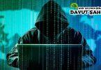siber saldırısı çözümü