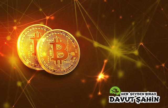 Bitcoin Ticaret Botu Nedir?