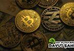Kripto Paralarda Yapılan Hileler