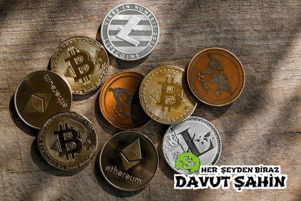 Kripto Paralarda Yapılan Hileler Nelerdir?