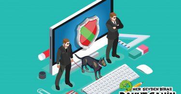 Siber Güvenlik Merkezi