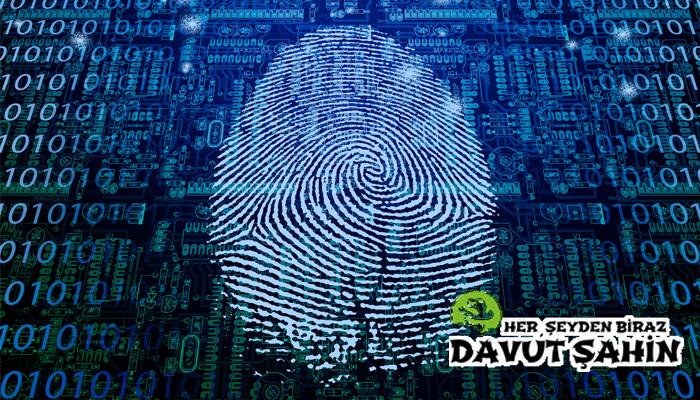 Veri Güvenliğini Nasıl Sağlarız?