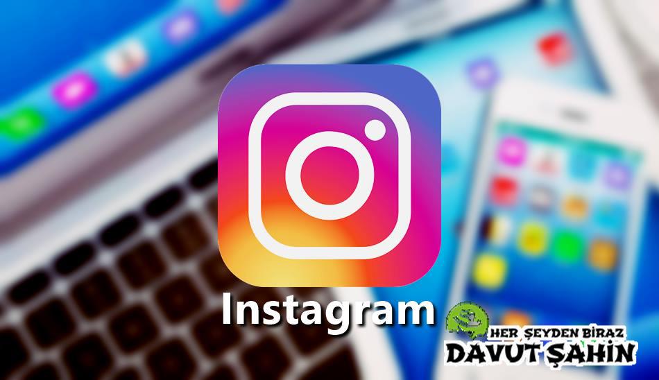 Instagram Durduruldu Hatası Nasıl Çözülür?