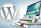 Wordpress Kalıcı Bağlantı