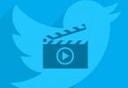 Twitter Video İndirme Yöntemleri