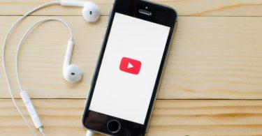 Youtube Hesabı Onayı