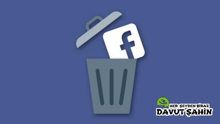 Facebook'ta Spam Paylaşımlardan Nasıl Kurtulunur?