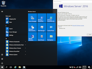 en ucuz Windows sunucu