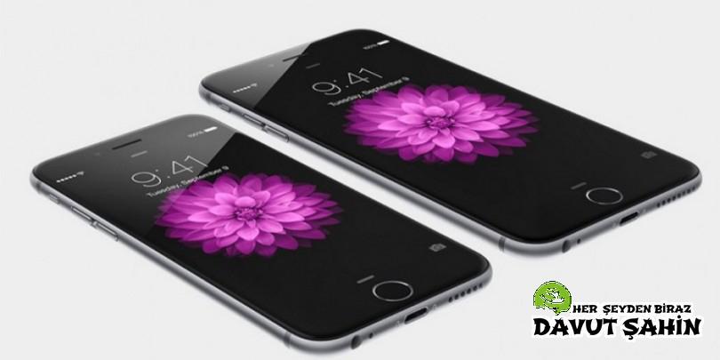 İphone Dns Değiştirme