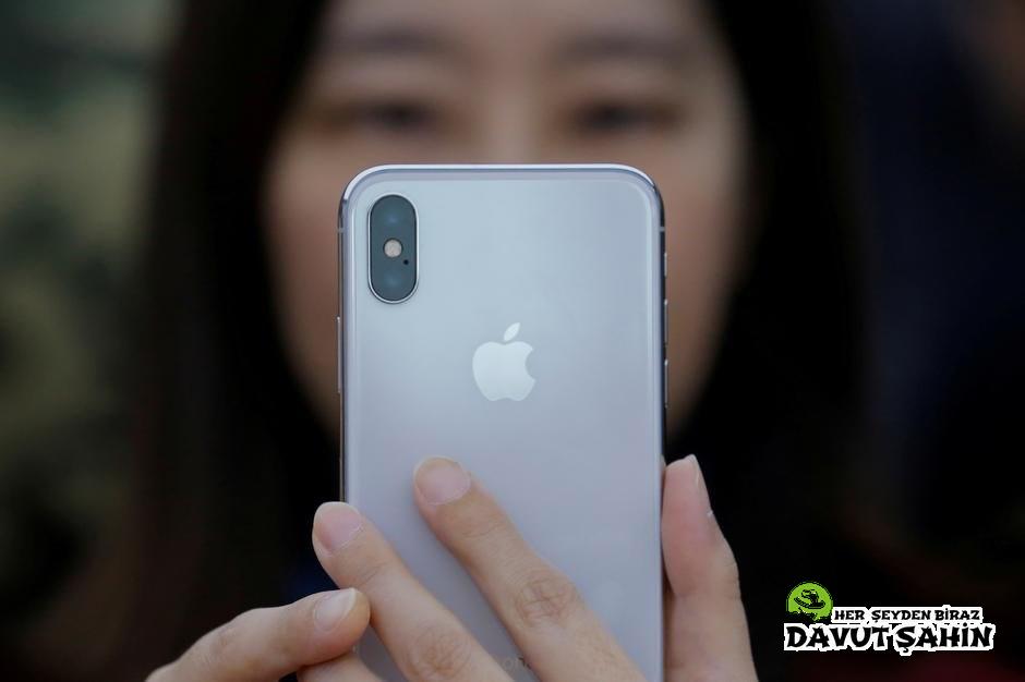 iPhone Performansı Nasıl Artırılır?